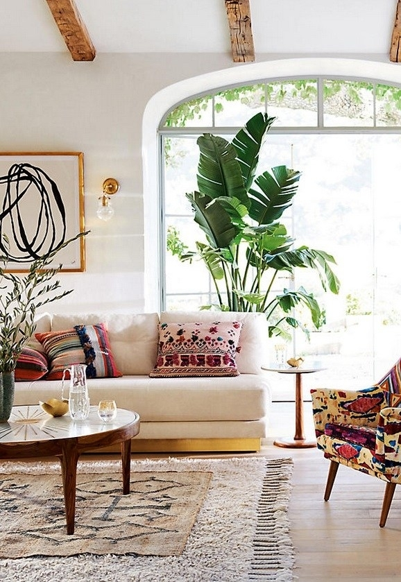 Cozy Design Anthropologie Wall Art Decoration Ideas Decorating A With Anthropologie Wall Art (View 14 of 20)
