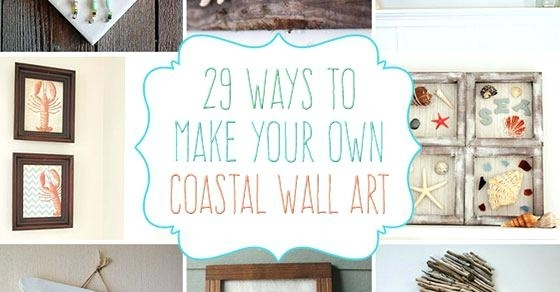 Crate And Barrel Mirrors Home Wall Decor Mirror Art Shelves Design Pertaining To Crate And Barrel Wall Art (Image 9 of 25)