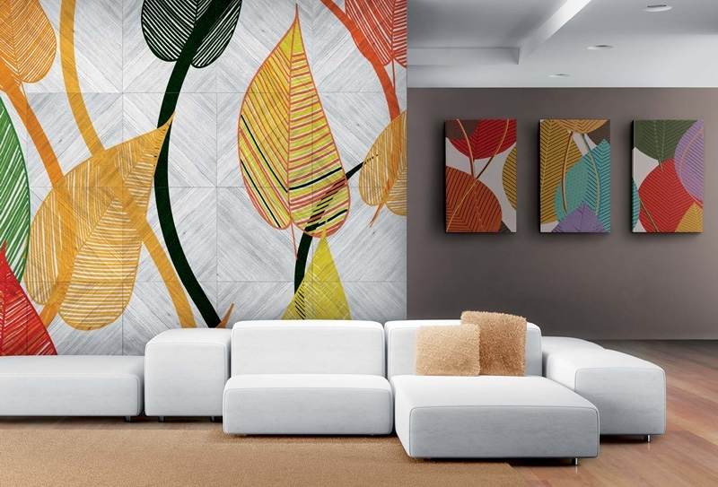 Custom Design Your Wall Decoration | Wallart Designer | Scantech Within Art Wall Decors (View 2 of 25)
