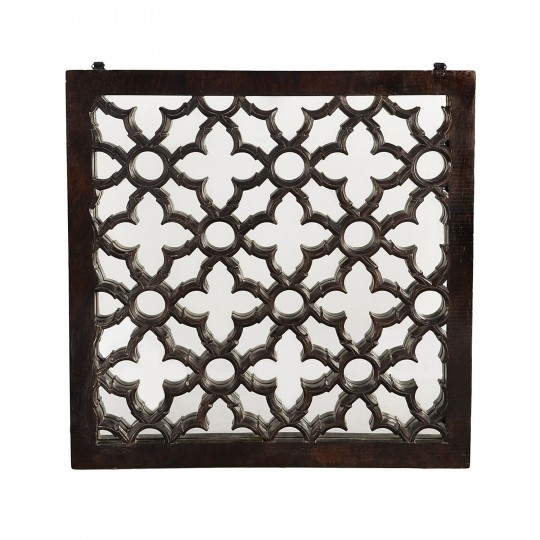Decorative – Moroccan Wall Art | The Yellow Door Within Moroccan Wall Art (View 7 of 25)