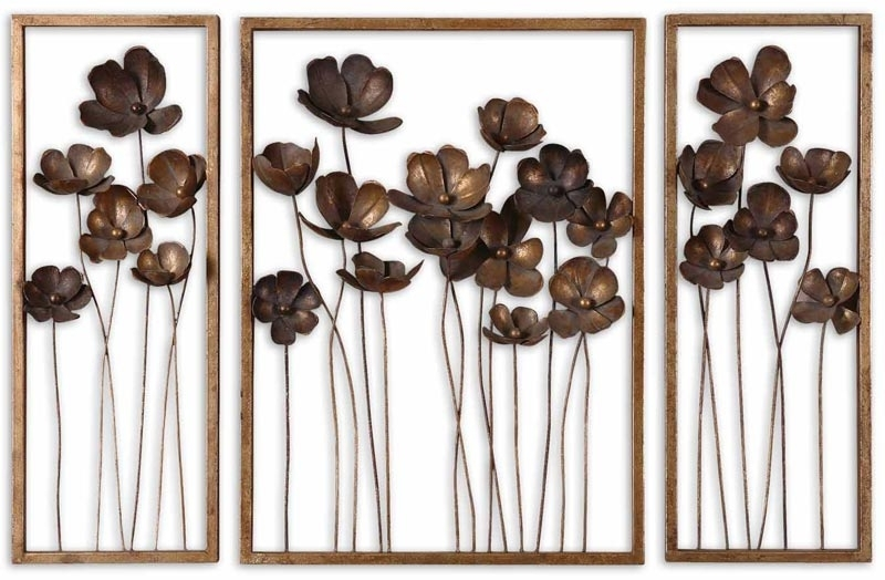 Decorative Wall Art Manufacturer & Manufacturer From Noida, India With Regard To Decorative Wall Art (View 10 of 20)