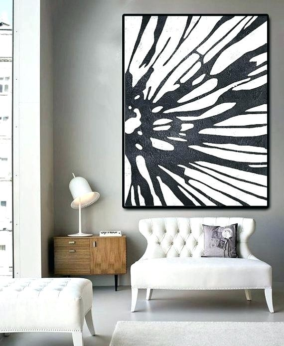 Design Huge Wall Art Ideas Elegant Extra Large Frames Canvas Intended For Large Framed Canvas Wall Art (View 5 of 25)