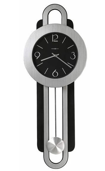 Design Your Interior With An Exclusive Art Deco Wall Clock – Art Inside Art Deco Wall Clock (View 5 of 25)