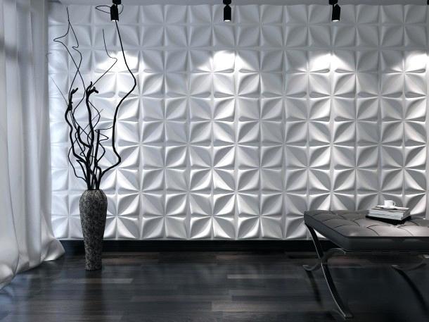 Dimensional Wall Art Wall 3 Dimensional Wood Wall Art Pertaining To 3 Dimensional Wall Art (View 4 of 20)