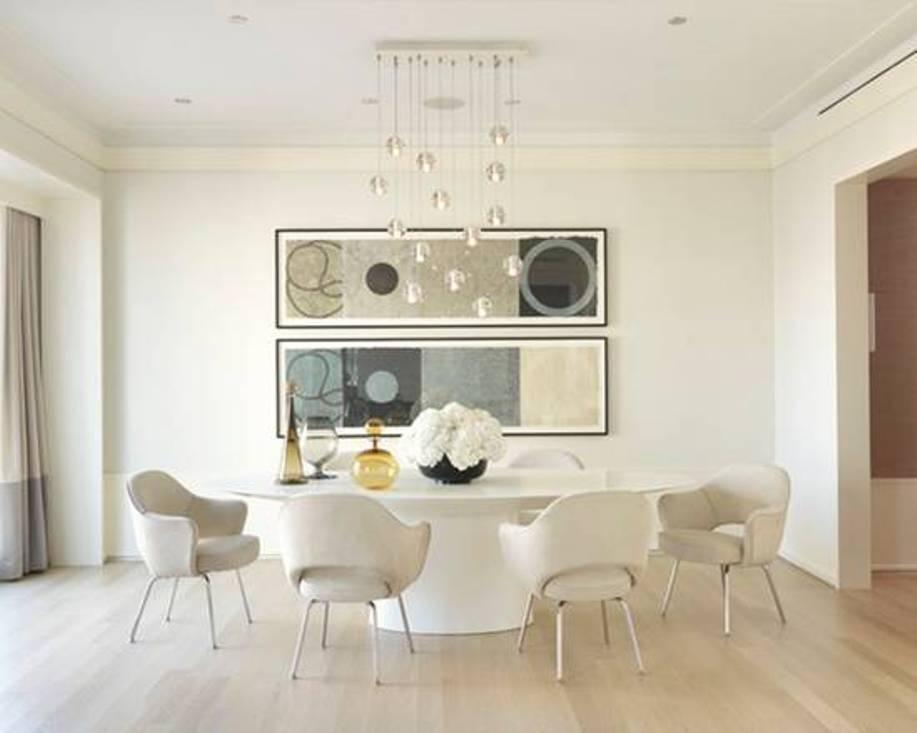 Dining Room Framed Wall Art Dining Room Ideas Intended For Dining In Dining Room Wall Art (Image 4 of 10)