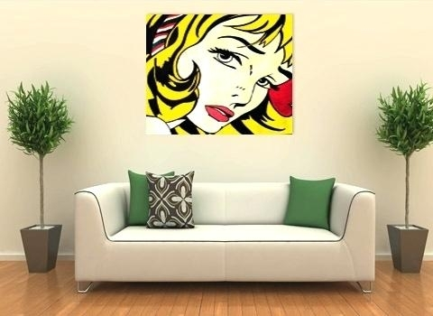Discount Canvas Art Prints – Phycology Regarding Wall Art Prints (View 15 of 20)
