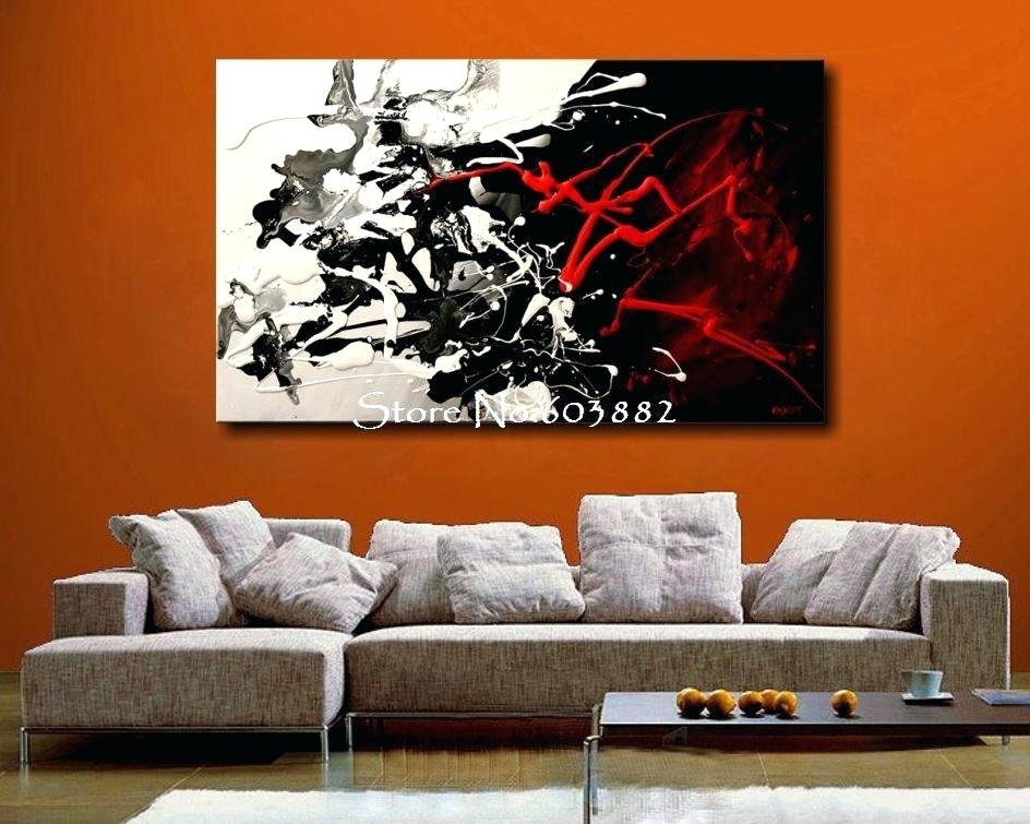 Discount Wall Decor Discount Framed Black White Wall Art Large Black Throughout Black And White Large Canvas Wall Art (Image 13 of 25)