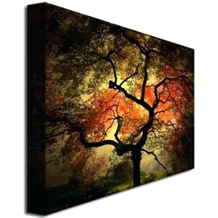Discount Wall Decor Discount Framed Black White Wall Art Large Black Within Discount Wall Art (Image 15 of 25)