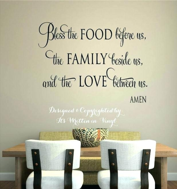 Disney Sayings Wall Decals And Wall Decor Impressive Design Ideas Throughout Wall Art Sayings (Image 1 of 25)