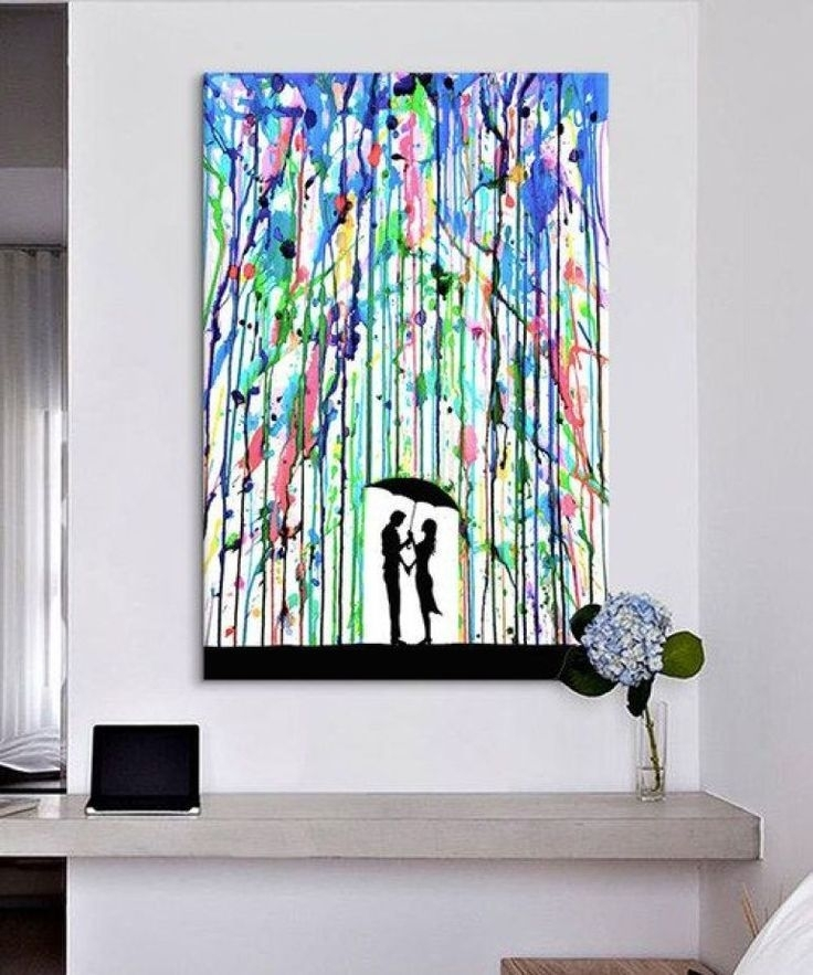 Diy Framed Art Ideas Luxury 78 Best Wall Art Images On Pinterest Intended For Diy Wall Art (View 8 of 10)