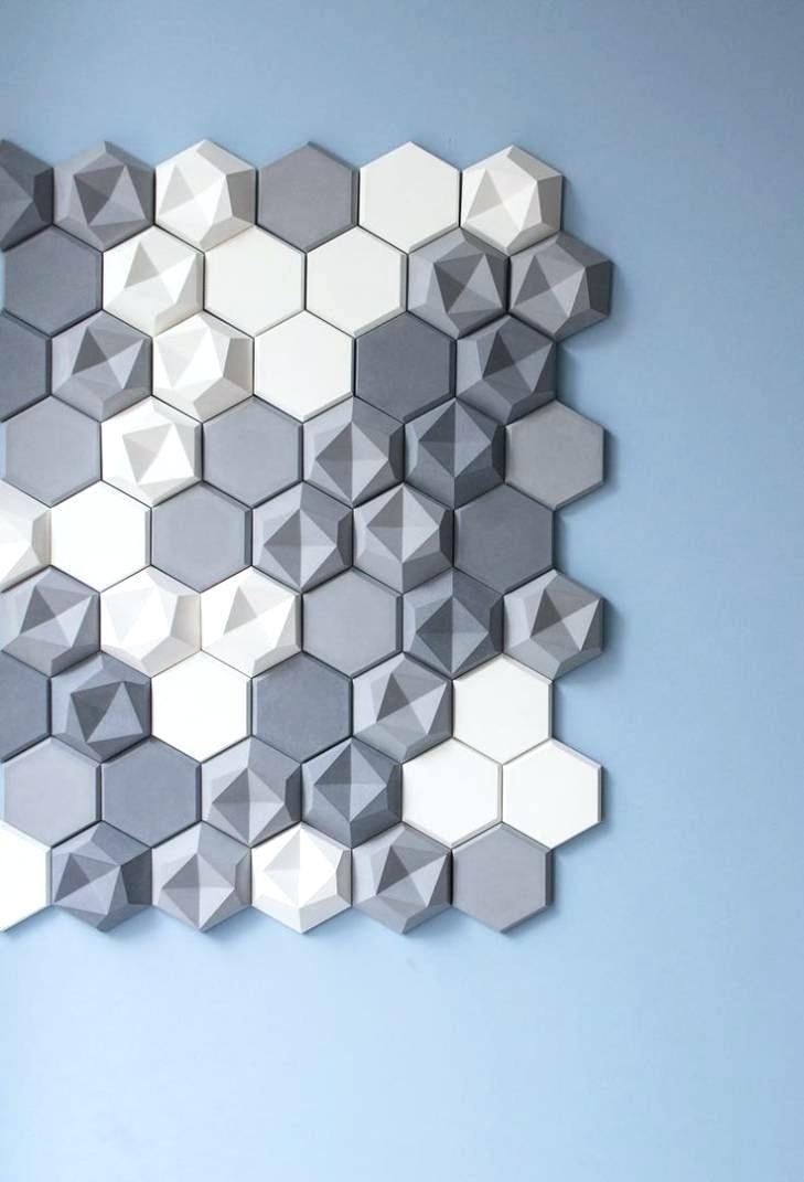 Download Dimensional Wall Art V Sanctuary Com Intended For Pertaining To 3 Dimensional Wall Art (View 20 of 20)