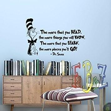 Dr Seuss Wall Art Simple Wall Art – Adddesign For Dr Seuss Wall Art (View 8 of 20)