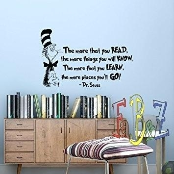 Dr Seuss Wall Art Simple Wall Art – Adddesign For Dr Seuss Wall Art (Image 7 of 20)