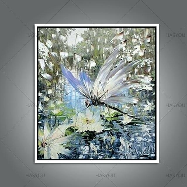 Dragonfly Wall Art How To Create Dragonfly Wall Art – Mediaiklan (Image 14 of 25)