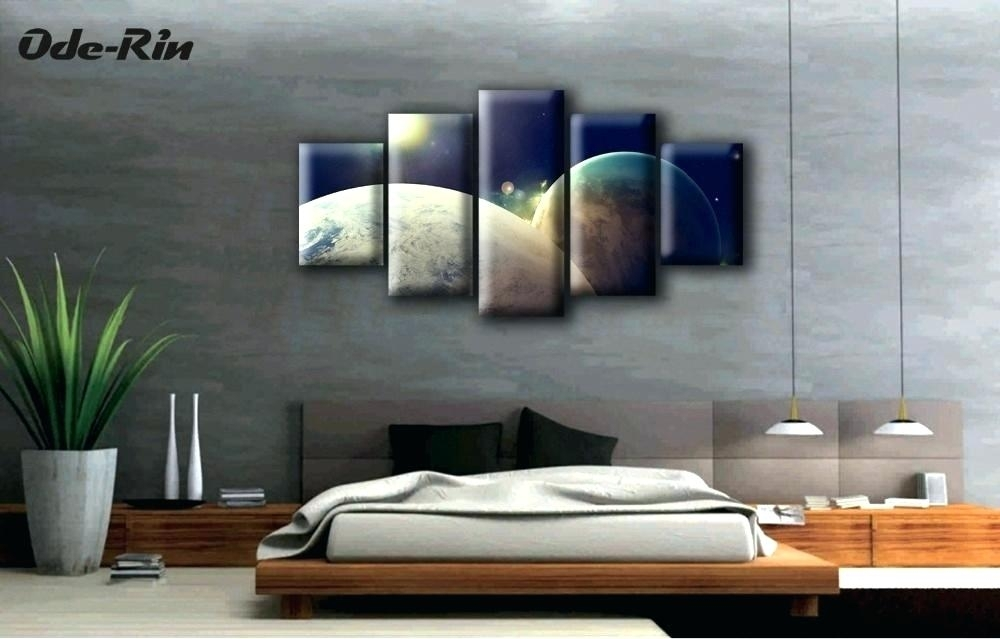 Easy Canvas Painting Ideas For Living Room Art Images On Paintings Intended For Framed Wall Art For Living Room (Image 4 of 25)