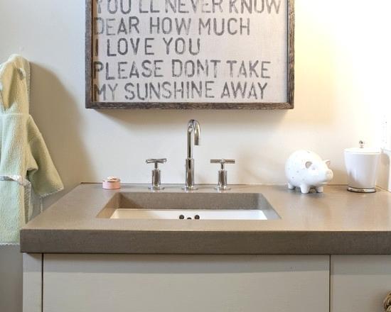 Elegant Diy Bathroom Wall Decor Ideas Katecaudillo Bathroom Wall Art Within Bathroom Wall Art Decors (Image 7 of 10)