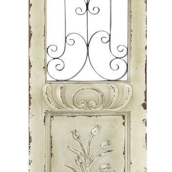 Enjoyable Design Ideas Wood And Metal Wall Panels New Trends Panel Within Wood And Metal Wall Art (Image 5 of 25)