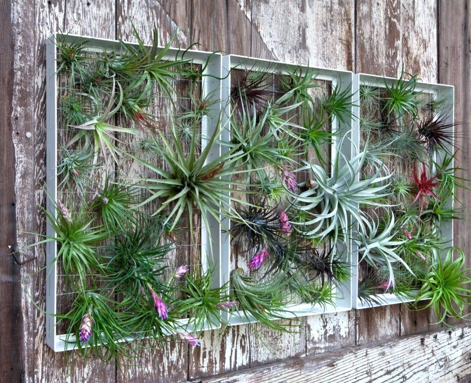 Extra Large Outdoor Wall Art Extra Large Outdoor Wall Decor For Large Outdoor Wall Art (Image 6 of 25)