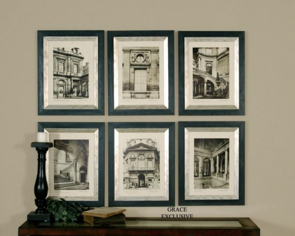 Extraordinary Framed Wall Art Sets 17 Stunning Canvas 2 Piece 3 For Set Of 2 Framed Wall Art (View 8 of 25)