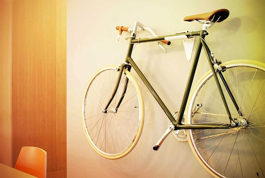Famous Bicycle Wall Art : Andrews Living Arts – Nice Design Bicycle Intended For Bicycle Wall Art (View 5 of 20)