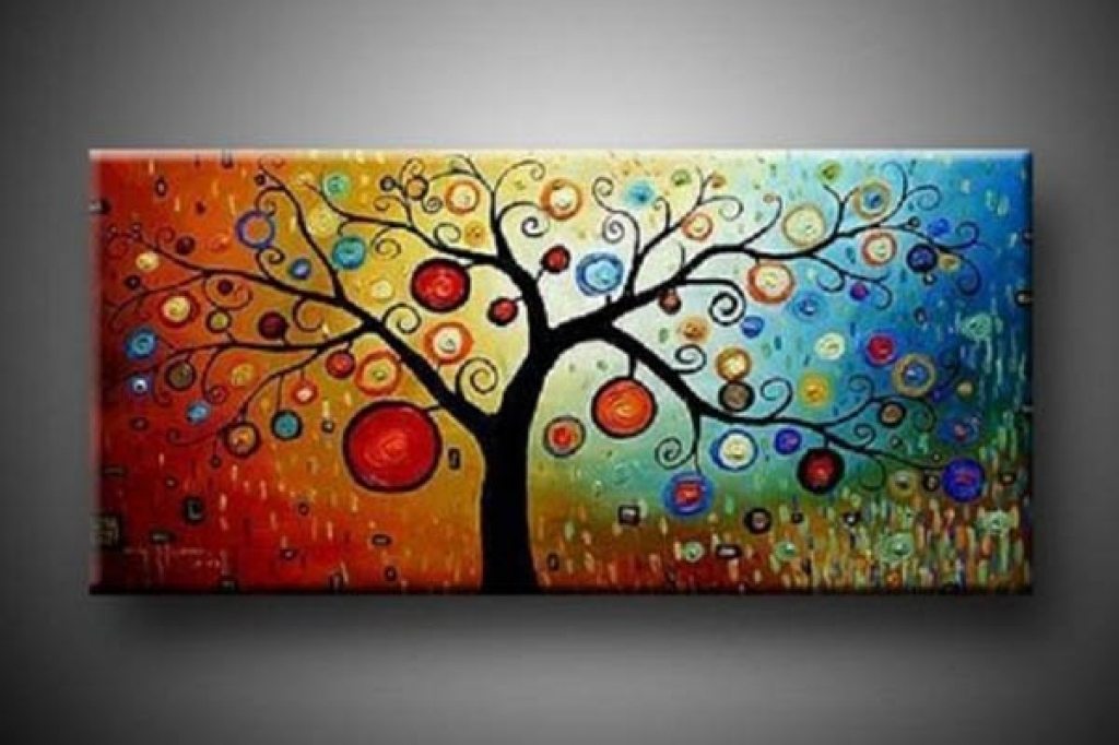 Fanciful Canvas Wall Art Cheap Interior Design Ideas The Best Idea In Discount Wall Art (Image 18 of 25)