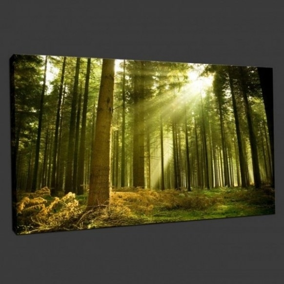 Fantastic Ikea Wall Art Uk Mold Collections Pretty 9 – Extraordinary Intended For Ikea Wall Art (Image 2 of 10)