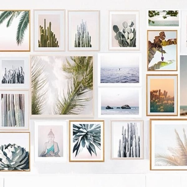 Fantastic Urban Outfitters Wall Decor – Ishlepark With Urban Outfitters Wall Art (Image 2 of 25)