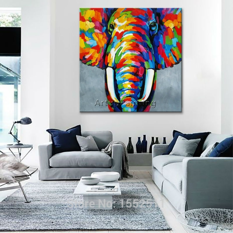 Fascinating Popular Wall Art Designing Home Hot Graffiti Canvas With Regard To Popular Wall Art (Image 10 of 20)