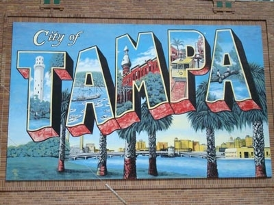 Florida Wall Art – Arsmart With Regard To Florida Wall Art (View 15 of 20)