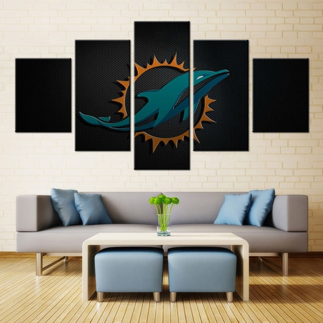 Forbeauty Unframe Canvas Wall Art Picture Home Decoration Living For Arizona Wall Art (View 6 of 25)