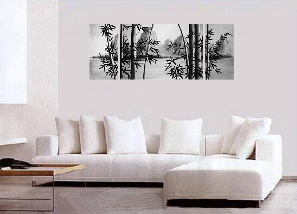 Framed Artwork Marvelous Japanese Wall Decor – Wall Decoration And For Japanese Wall Art (Image 4 of 20)