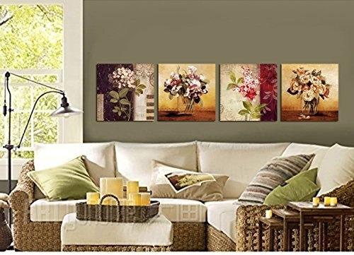 Framed Wall Art For Living Room – Living Room Ideas Intended For Framed Wall Art For Living Room (Image 7 of 25)