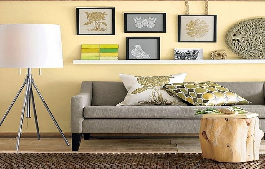 Framed Wall Art Ideas For Living Room, Framing Artwork, Picture Regarding Framed Wall Art For Living Room (Image 9 of 25)