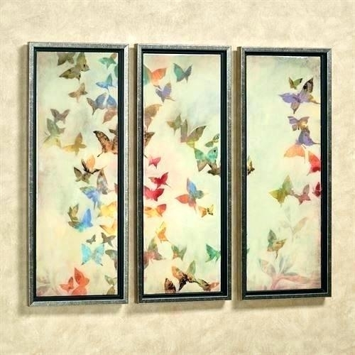 Framed Wall Art Sets – Monstaah Pertaining To Set Of 2 Framed Wall Art (Image 9 of 25)