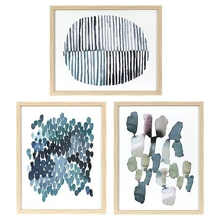 Featured Image of Target Wall Art