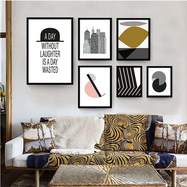 Featured Image of Cool Wall Art