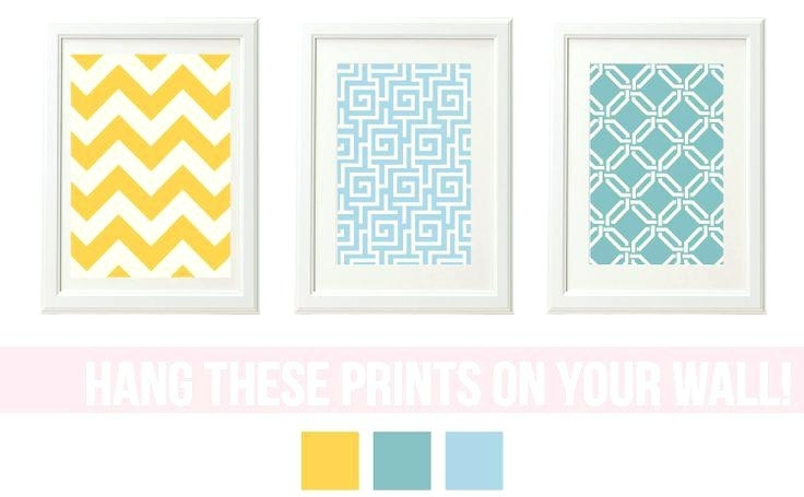 Free Printable Wall Art Decor Full Size Of Ideas About Free Pertaining To Free Printable Wall Art Decors (View 5 of 20)