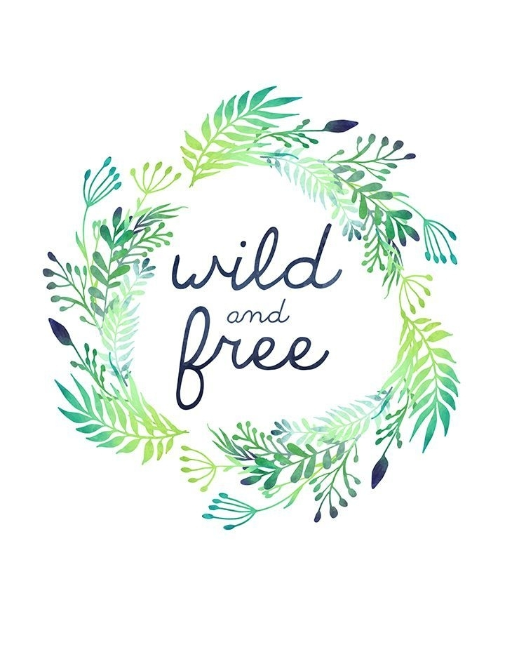Featured Photo of Free Printable Wall Art