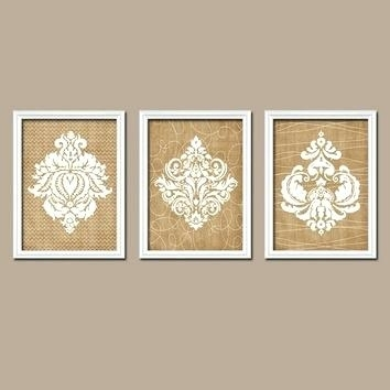 French Country Wall Decor A French Country Country Wall French Within Country Wall Art (Image 17 of 25)