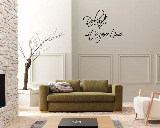 Fresh Decoration Wall Art Ideas For Living Room Creative Best Throughout Wall Art Ideas For Living Room (View 4 of 25)