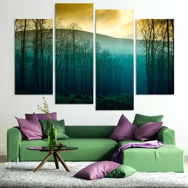 Fresh Oversized Wall Art Big Wall Art Canvas O #10343 Pertaining To Cheap Oversized Canvas Wall Art (Image 6 of 25)