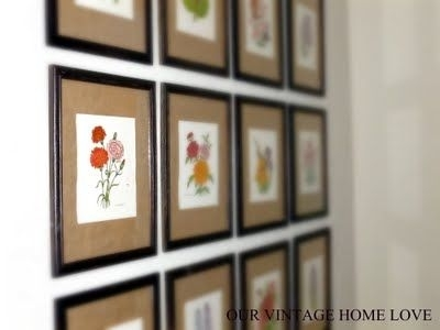 Gallery: Inexpensive Wall Art, – Longfabu Throughout Inexpensive Wall Art (View 17 of 20)