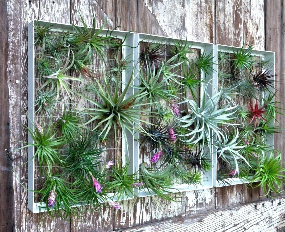 Garden Wall Artwork Oor Wall Decor Large Large Metal Wall Art Art Regarding Outdoor Wall Art Decors (Image 5 of 20)