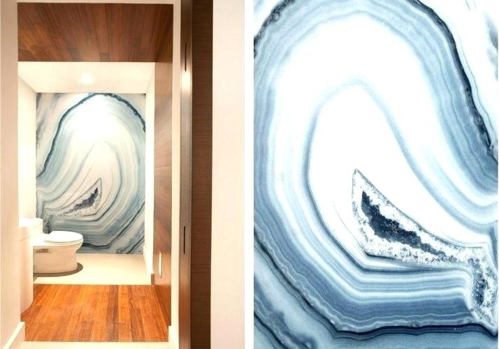 Geode Wall Art Geode Agate Wall Art Geode Wall Art Resin With Regard To Agate Wall Art (View 20 of 25)