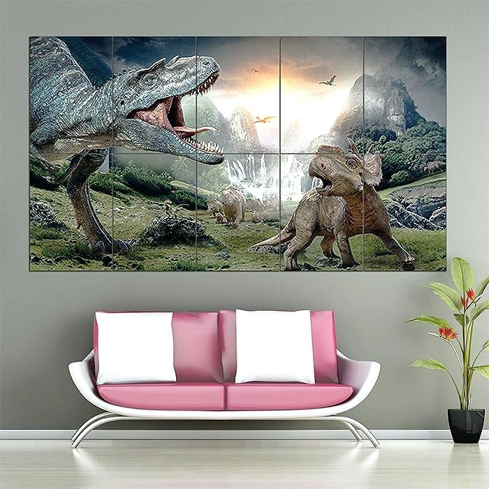 Giant Wall Art Wall Portraits Living Rooms Tall Wall Art Decor Regarding Giant Wall Art (Image 14 of 25)