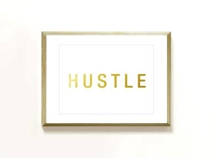 Gold Foil Makeup Wall Art – Supertechcrowntower Pertaining To Gold Foil Wall Art (Image 8 of 25)
