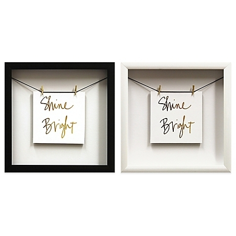 Gold Foil Wall Décor – Wall Decoration Pictures Wall Decoration Pictures Intended For Gold Foil Wall Art (Image 14 of 25)