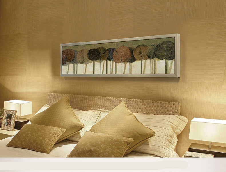 Great Modern Country Wall Art And Decor Pertaining To Residence Intended For Country Wall Art (Image 20 of 25)