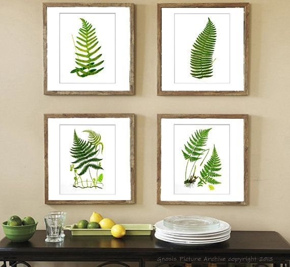 Green Wall Art – Talentneeds – Within Green Wall Art (View 23 of 25)