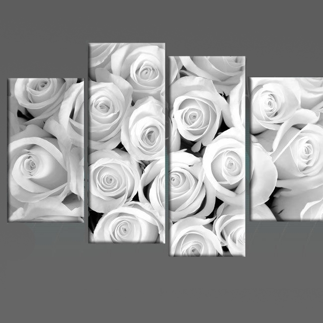 Grey And White Wall Art – Www (Image 12 of 25)